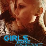 Girls Gone Rogue (OSR)