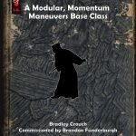 The Assassin: A Modular, Momentum Base Class