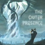 The Outer Presence (OSR)