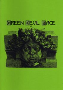 greendevilface2