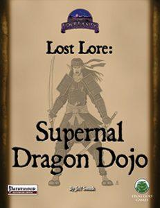 ll_dragon_dojo_thumbnail