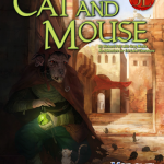 Cat and Mouse (5e)