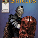 Call to Arms: Shields