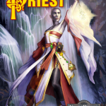 New Paths: The Priest