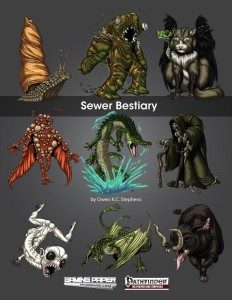 sewer-bestiary-cover-front-232x300