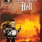 Fat Goblin Traveler's Guide to Hell