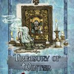Treasury of Winter (revised edition)