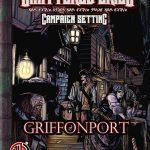 Griffonport