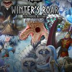 Winter's Roar: Vikmordere Bestiary