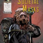 Call to Arms: Societal Masks