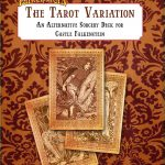 The Tarot Variation (Castle Falkenstein)