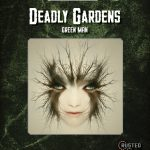 Deadly Gardens: Green Man