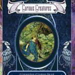 Curious Creatures (Castle Falkenstein)