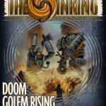 The Sinking: Doom Golem Rising