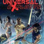 Universal Exploits (OSR/d6)