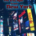 No Escape from New York (OSR)