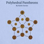 Echelon Explorations: Polyhedral Pantheons
