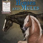 Call to Arms: Horses and Mules