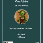 Moar Goblins! (A Mini Bestiary) (5e)