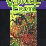 VirtualFront (Cybergeneration 2027)