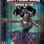 Empath Hybrid Class