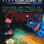 Hypercorps 2099 - F.A.M.O.T.H.