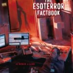 The Esoterrorists: The Esoterror Factbook (GUMSHOE)