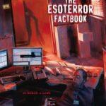 The Esoterrorists: The Esoterror Factbook (GUMSHOE)