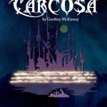 Carcosa (OSR)