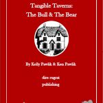 Tangible Taverns: The Bull & The Bear