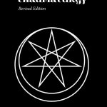 Theorems & Thaumaturgy Revised Edition (OSR)