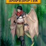 The Shapeshifter Base Class