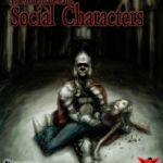 Alternate Paths: Social Characters