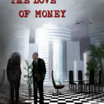 The Esoterrorists: The Love of Money (GUMSHOE)