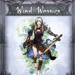 CLASSifieds: Wind-Warrior