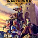 Pure Steam: Westbound