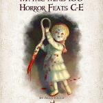 Mythic Mini: Horror Feats C - E