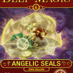 Deep Magic: Angelic Seals (5e)