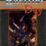 Bastille Day (Cybergeneration 2027)