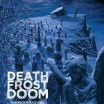 Death Frost Doom (OSR)