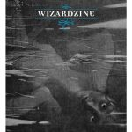 Wizardzine #1 - The Aquatic Issue (OSR)