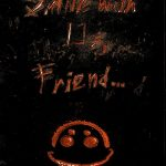 Smile with Us, Friend...(OSR)
