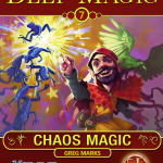 Deep Magic: Chaos Magic (5e)