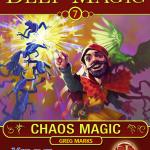 Deep Magic: Chaos Magic (5e)