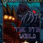 Veranthea Codex: The 5th World