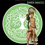 Yggdrasil Fanzine #1: Dark Magic