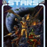 Strange Stars Game Setting Book (system neutral)