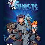 Vs. Ghosts (VsM engine)