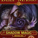 Deep Magic: Shadow Magic (5e)