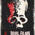 4Saken Cinema: Devil Films (4Saken)